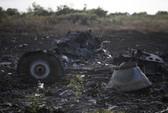 Quân ly khai Ukraine bắn nhầm MH17 vì lỗi radar?
