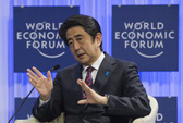 Nhật cảnh cáo người phiên dịch sai làm Trung Quốc giận dữ