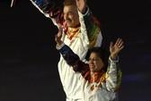Lựa chọn ẩn ý của ông Putin tại Olympic Sochi
