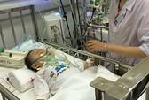 Cách phòng bệnh sởi cho trẻ