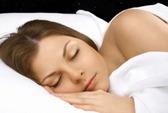 Có thể cải thiện giấc ngủ bằng thôi miên