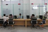 Bình Dương: Từ ngày 1-6, thay đổi giờ làm việc hành chính