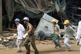 37 người chết do tai nạn lao động