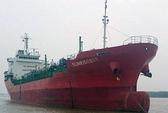 Cục C45: Đủ căn cứ khẳng định tàu Sunrise 689 bị cướp biển
