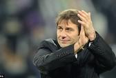 HLV Conte đột ngột rời Juventus để dẫn dắt tuyển Ý?