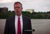 Tân Đại sứ Mỹ tại Việt Nam gây bất ngờ
