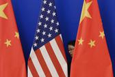 Báo Trung Quốc: Không có chỗ cho