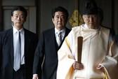 """Trung Quốc """"tuyên chiến"""" với Nhật tại Liên Hiệp Quốc"""