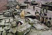 Ông Putin xoa dịu tình hình Ukraine