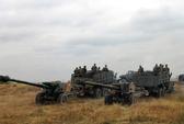 Tình hình Đông Ukraine đang xấu đi