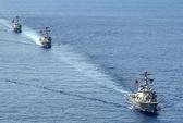 Mỹ lên đối sách mới với Trung Quốc
