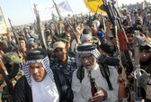 Iraq: Giáo sĩ Shiite đòi thay thủ tướng