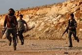 Mỹ lại toan tính loại bỏ tổng thống Syria?