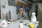 Kiev bắt đầu phong tỏa kinh tế Donbass