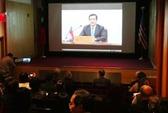 Đài Loan muốn Mỹ giúp đóng tàu ngầm