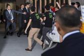 """Bắc Kinh """"sẽ tích cực hơn"""" ở Hồng Kông"""