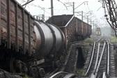 Kinh tế Ukraine trên đường sụp đổ