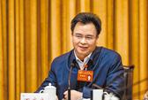 Trung Quốc hạn chế ảnh hưởng của ông Hồ Cẩm Đào?