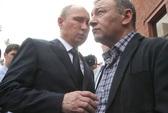 Người Nga đang trả giá