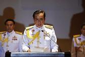 Mỹ lạnh nhạt, Thái Lan sẽ dựa vào Trung Quốc?
