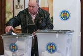 Nga - EU trước phép thử Moldova