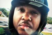 Mỹ: Cảnh sát bị trả thù vì cái chết của người da màu