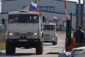 """Mỹ """"muốn cắt đứt quan hệ kinh tế Nga - châu Âu"""""""