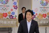Nhật Bản tiến gần quyền phòng vệ tập thể