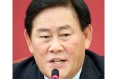 Hàn Quốc thay 7 bộ trưởng