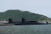 Tàu ngầm Trung Quốc tuần tra gần Mỹ
