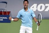 Djokovic: Đăng quang hoặc mất ngôi