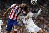 Real Madrid sợ vuột Siêu Cúp Tây Ban Nha