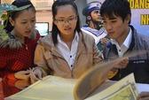 Hoàng sa, Trường sa: Những bằng chứng lịch sử