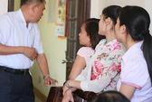 Tàu Việt Nam mất tích bí ẩn