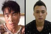 Giải cứu 2 cô gái bị bán sang Trung Quốc
