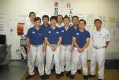 Cơ hội việc làm cho thực tập sinh IM Japan về nước