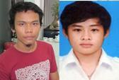 Vụ học sinh bị bạn bắt cóc, giết chết: Phải báo cáo kết quả lên Thủ tướng