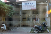 Đánh chủ tiệm massage hôn mê vì bị mất tiền