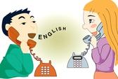 Việt Nam xếp thứ 28/60 nước thành thạo tiếng Anh