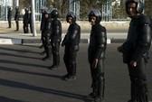 Ai Cập hoãn xử ông Morsi vì lý do thời tiết