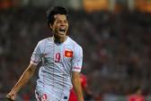 U19 Việt Nam - U19 Myanmar 4-1: Đã mắt với các siêu phẩm