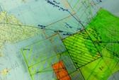 Chuyển hướng tìm kiếm máy bay Malaysia mất tích