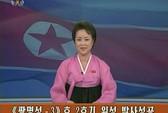 Theo dõi Triều Tiên qua YouTube