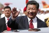 Trung Quốc chọc giận Hồng Kông