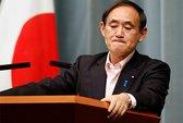 Nhật giáng trả phản ứng cộc cằn của Trung Quốc tại Shangri-La