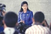 Thủ tướng Thái Lan tính chuyện dời bầu cử