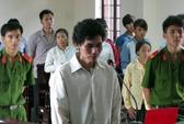 Kẻ dùng búa đánh chết vợ xin nhận án tử