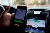 7 vấn đề khiến taxi Uber không được chấp nhận tại Việt Nam