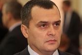Mỹ bác tin tổng thống Ukraine tháo chạy