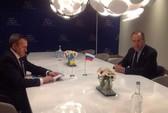 Bà Tymoshenko bị tố đòi